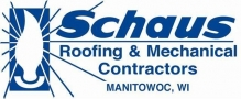 Schaus Roofing and Mechanical